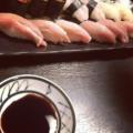 月収80万達成の村田さんとディナーに行って来ました!